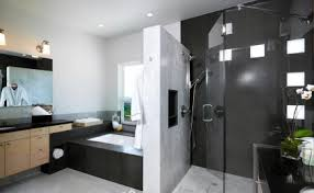 modern master bathrooms. Related Post Of Modern Master Modern Master Bathrooms M