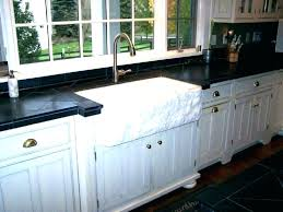 farm kitchen sink farm style kitchen farm style kitchen sink white farmhouse kitchen sink for farmhouse