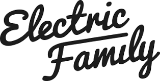 Electric Family | Distributing Positivity Worldwide