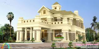 new home designs 2017 india new may 2017 kerala home design and floor plans