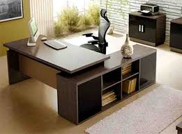 round office desk. modern office table round desk a