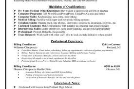 powerful resume samples resume examples college by john doe powerful resume samples resume examples college by john doe medical billing and coding sample medical coding resume
