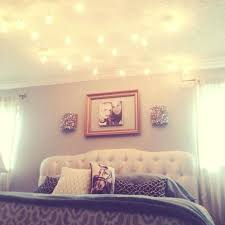 over the bed lighting. Fun Bedroom Lighting Over Bed Ideas Lightning Network Bitcoin The