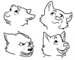 Small Picture How to Draw Cute Puppies Cute Puppies Step by Step Pets
