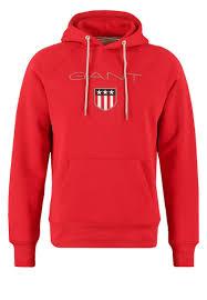Gant Shirts Online Men Jumpers Cardigans Gant Sweatshirt