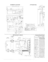 Trane xe1000 wiring diagram 3
