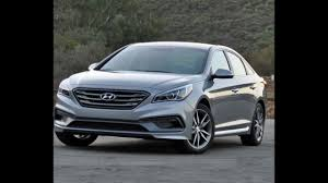 2018 hyundai sonata facelift. wonderful facelift 2018 new hyundai sonata facelift and hyundai sonata facelift