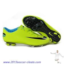 lebron football cleats for sale. buy nike mercurial vapor superfly iv fg green black blue for sale lebron football cleats t