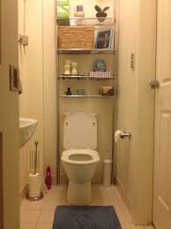 Small Picture Bathroom Small Bathroom Interior Bathroom Remodel Cost Bathroom