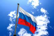 History of the <b>Russian tricolour</b>: freedom, protection of Mother of God ...