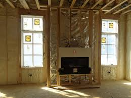 Image result for gas fireplace pictures under constructions