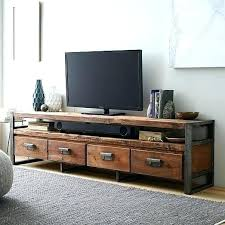 extra long tv stand. Delighful Stand Inspiring In Extra Long Tv Stand U2013 Boddie Console Table  To U