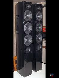 jbl tower speakers. new jbl (by harman kardon) nl300 nightlife series tower speakers spectacular jbl (