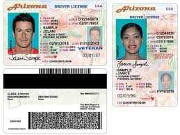Local Vertical Tucson Consequences com News Ban Unintended Id Has