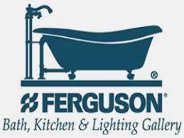unique 20 ferguson bath kitchen light decorating inspiration of