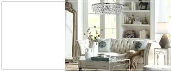 french style lighting decor more inspired trend collection country canada refined