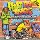 Phat Rap Tracks