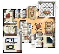 Design Kitchen Layout Online Free 9 Interior House