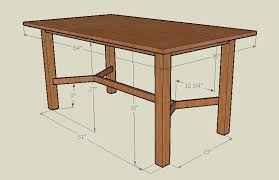 dining room table measurements. Dining Room Table Height Standard Modern Home Measurements