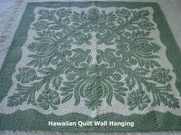 Hawaiian Quilt Wholesale & Welcome. Aloha and welcome to Hawaiian Quilt ... Adamdwight.com