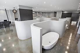 designer bathroom. Team Designer Bathroom