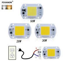 <b>Smart Bulbs</b> for sale | eBay