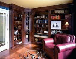 bookshelves for office. Office Bookshelves For