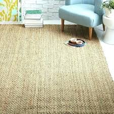 jute rug reviews what is jute rug fascinating dotted natural ivory round pottery barn reviews what