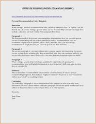 Email Format For Job Application With Reference Inspirational Job