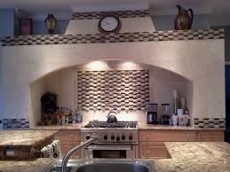 Decorative Tile Inserts Kitchen Backsplash Decorative Tile Inserts Kitchen Backsplash In Decorative Tile 26