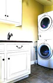 unfinished basement laundry room makeover. Basement Laundry Room Makeover Ideas  Beautiful Unfinished .