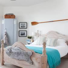 beach style bedroom source bedroom suite. Beach Style Room Ideas Source. Bedroom Decorating Photos Source Suite