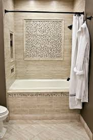 Best Tile Tub Surround Ideas On Pinterest How To Tile A Tub