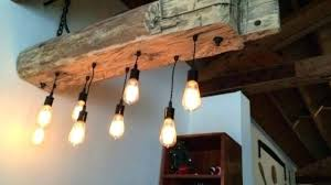 rustic wood pendant light wooden light fixtures rustic wood light fixture with reclaimed beam id lights rustic wood
