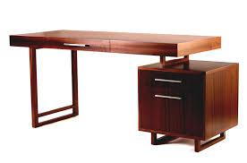 home office home office workstation designing. Home Office Workstation Contemporary Desk Furniture Design Tips Ideas For Designing I