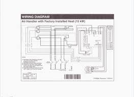 wesco furnace blower wiring diagram wiring diagram libraries wesco furnace blower wiring diagram wiring diagram libraries15 wesco electric furnace parts wesco furnace wiring