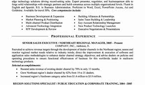 Careerbuilder Resume Search 100 Beautiful Images Of Career Builder Resume Search Resume 87