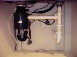 17 Kitchen Sink Drain Pipe With Dishwasher Installation Run Compact