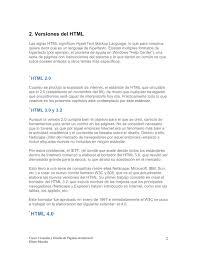Manual html4 | FlipHTML5