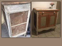 log furniture ideas. Log Furniture Ideas. Furniture:creative Plans Designs And Colors Modern Marvelous Decorating Ideas