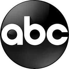 watch modern family tv show abc com