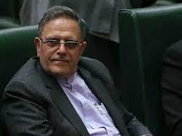 Eski İran Merkez Bankası Başkanı Seyf, döviz piyasasını bozma suçundan 10  yıl hapse çarptırıldı - 17.10.2021, Sputnik Türkiye
