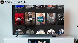 Vì Sao Chọn Mua Apple Tv 64gb Giá Rẻ | Diễn đàn Nhận xét đánh giá các sản  phẩm và dịch vụ...