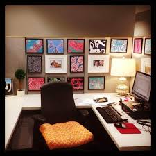 office cubicle decor ideas. Image Of: Office Cubicle Decor Ideas