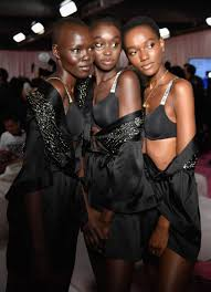 the 2018 victoria s secret fashion show beauty secrets victoria s secret 2018 fashion show hair makeup