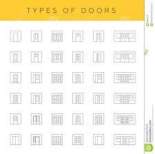 Smart Hero Engaging Types Of Door 20 | humboldtguatire.com