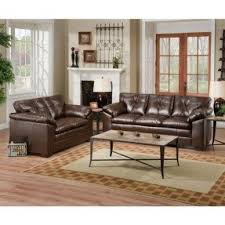 simmons loveseat. simmons bonded leather sofa loveseat and matching recliner