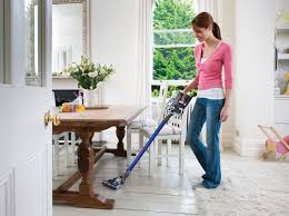 Kitchen Floor Vacuum Battery Operated Vacuum Cleaners Kitchen Furnishings And Appliances