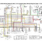 supernight voltage regulator wiring diagram fresh house electrical supernight voltage regulator wiring diagram book of harley davidson wiring diagram sample