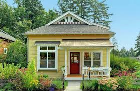 small house paint color. Houses Exterior Paint Colors For Small House Schemes Green Color U